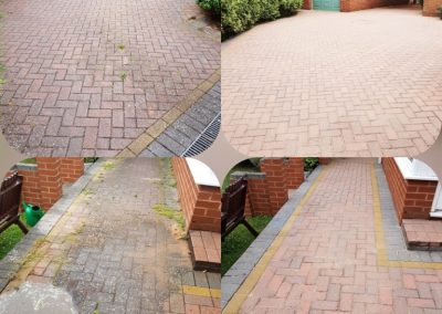 before-after-pressure-washing