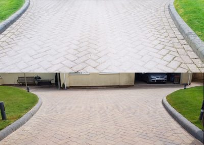 block-paving-driveway-cleaning