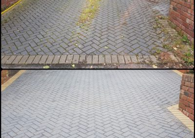 block-paving-pressure-washing