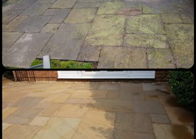 sandstone-patio-cleaning