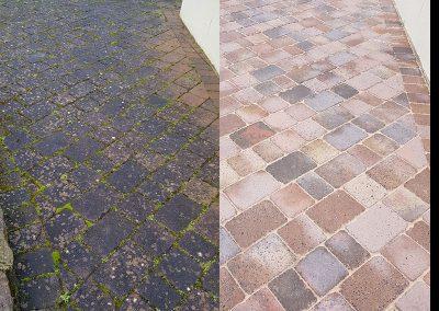 block-paving-pathway-pressure-washing