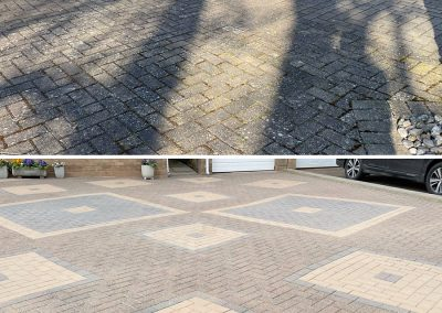 block-paving-driveway-before-after