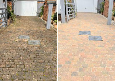 driveway-block-paving-no-more-weeds