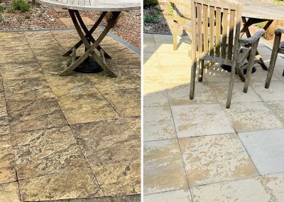 garden-patio-area-before-after