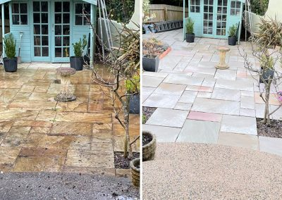 garden-patio-area-pressure-washing-before-after