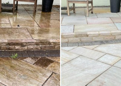 old-patio-area-restored-by-pressure-washing