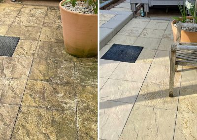 patio-clean-before-after
