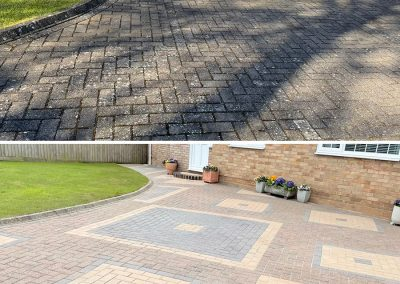 patterned-block-paving-pressure-washing-before-after