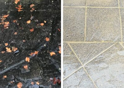 restoring-patio-slabs-before-after