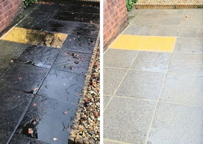 washing-patio-slabs-before-after
